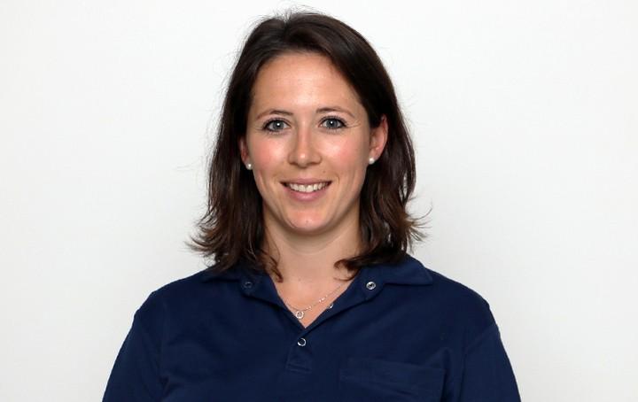 Gabriela Gräff