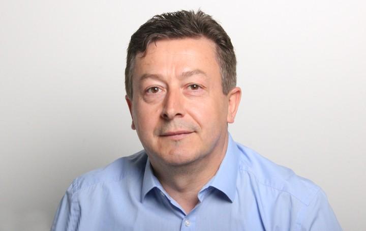 Kosta Gojkovic