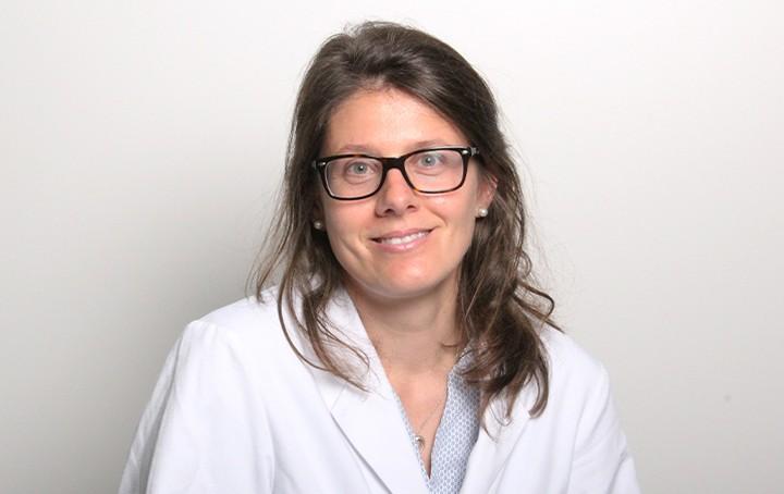 Manuela Theiler