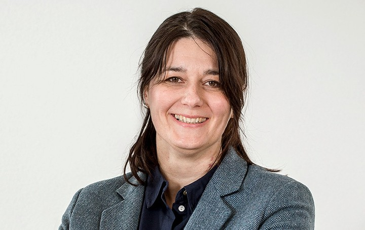 Simone Hruschka