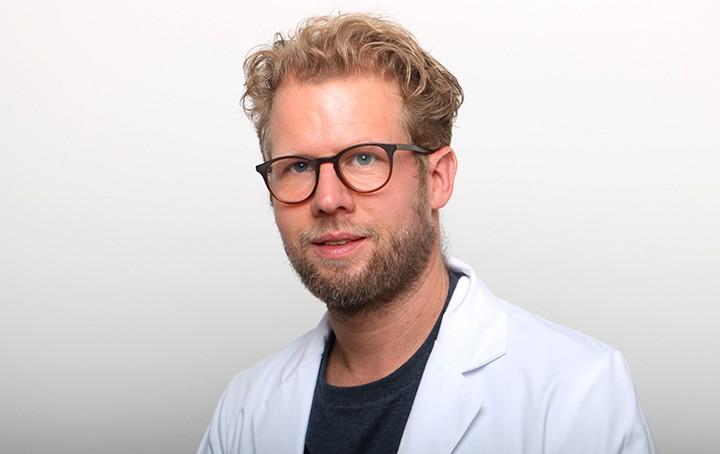 Daniel Markus Ryser Schädelin
