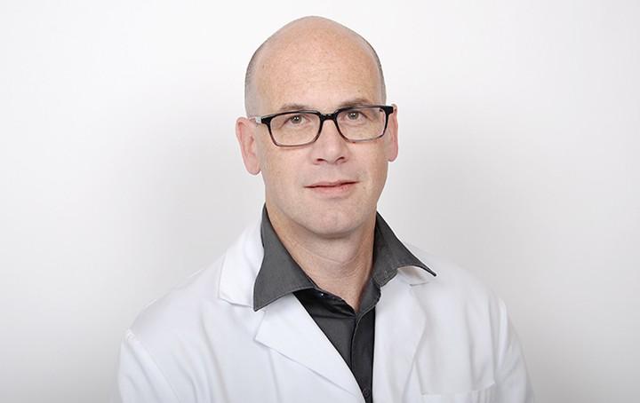 Guido Schwegler Naumburger