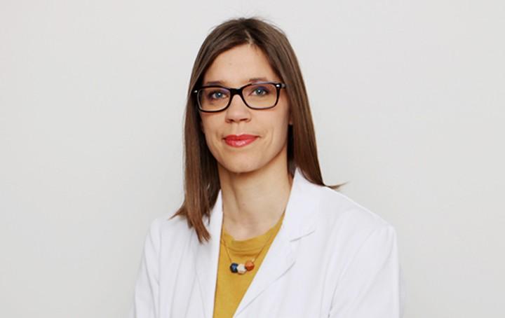 Martina Susac