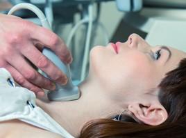 Endokrinologie & Diabetologie