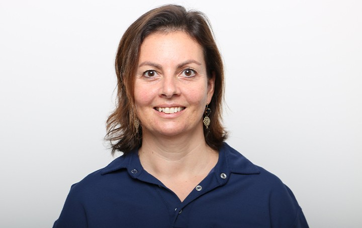 Jsabella Zädow