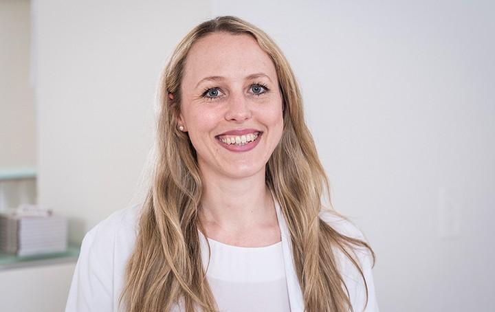 Julia Ihrig