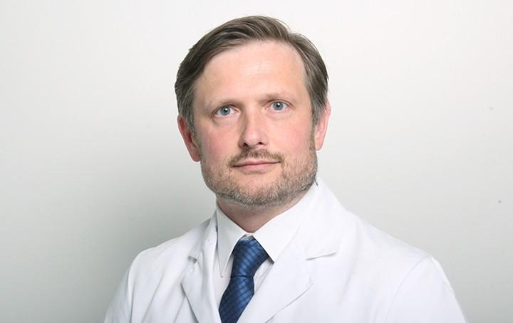 Thomas Michniowski