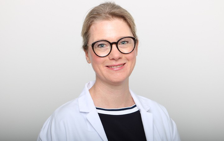 Marianne Schönherr