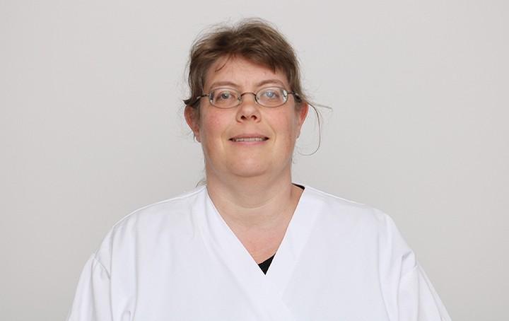 Bianca Schaffert-Witvliet