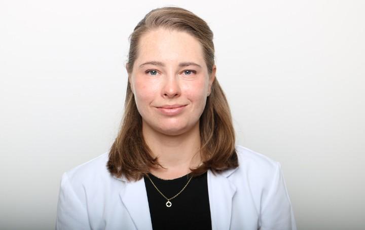 Hanna Alicja Podolska-Skoczek