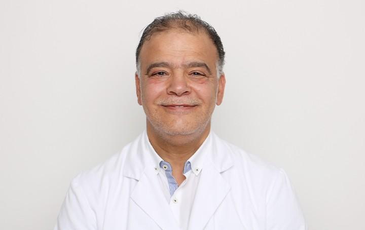 Mohammad S. Majid