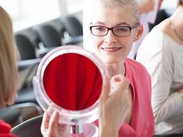Workshops für Krebsbetroffene