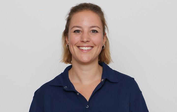 Alexandra Schedler