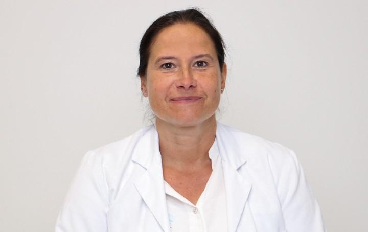 Claudia Döschner