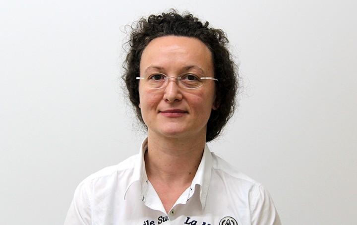Dorothe Patzsch