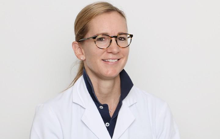 Stefanie Schwanda