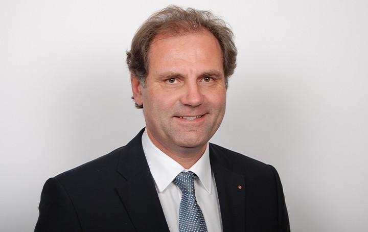 Daniel Löhr