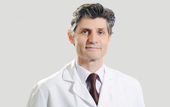 Tamim Obeid