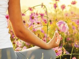 Workshops Breast Care Yoga