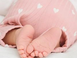 Geburtshilfe