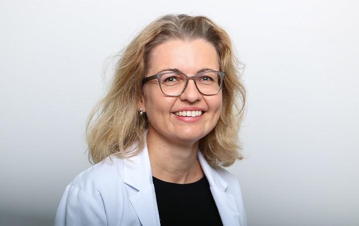 Isabel Marcolino, DESA, EDIC, OPM