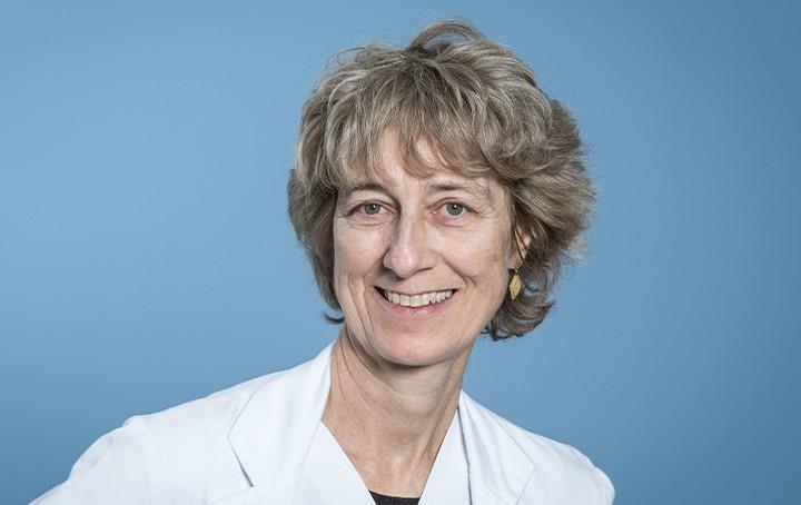 Eva Achermann
