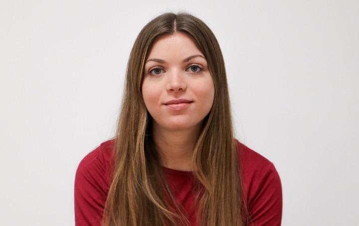 Melina Weder
