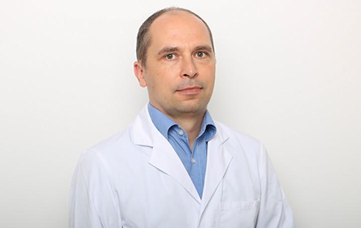 Martin Turciansky