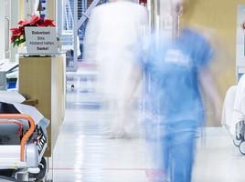 NDS HF Notfallpflege