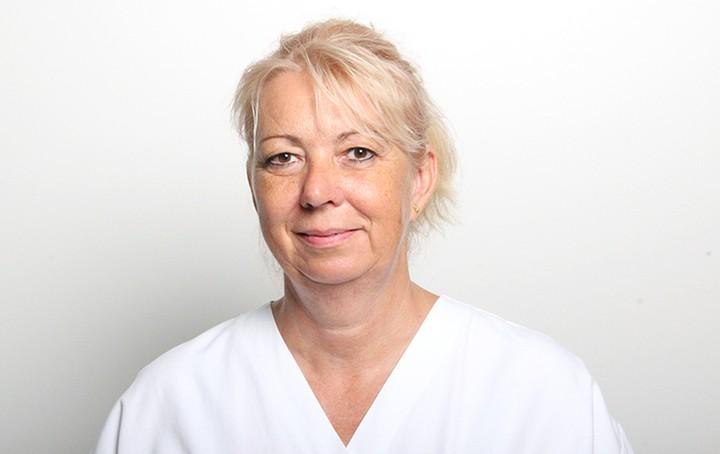 Susanne Gröger