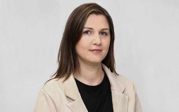 Nathalie Cerina