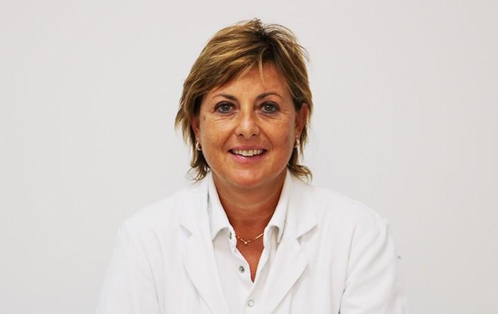 Alessandra Bosu Coduri