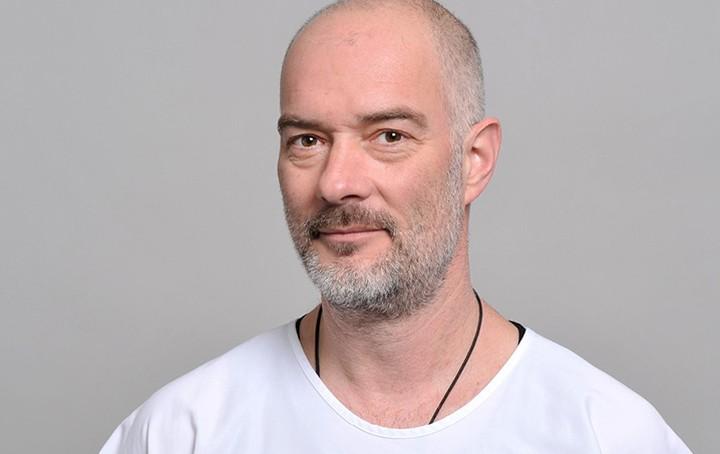Patrick Grüninger