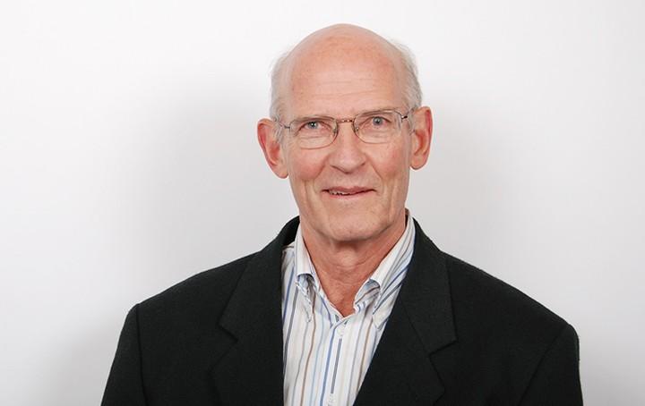 Thomas Bieger