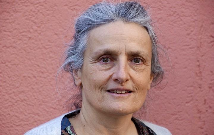 Dorin Ritzmann